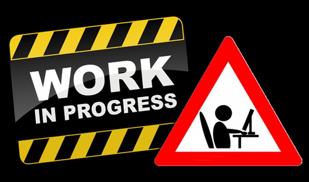 Work-in-progress-1024×603