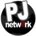 PJNetwork-Il network di siti italiani gestiti da appassionati e influencer