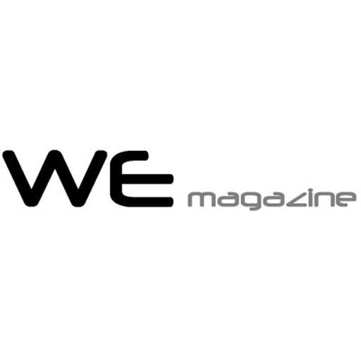 wemagazine512